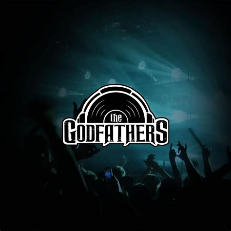 the godfathers of house music the godfathers of deep house 1mobile com