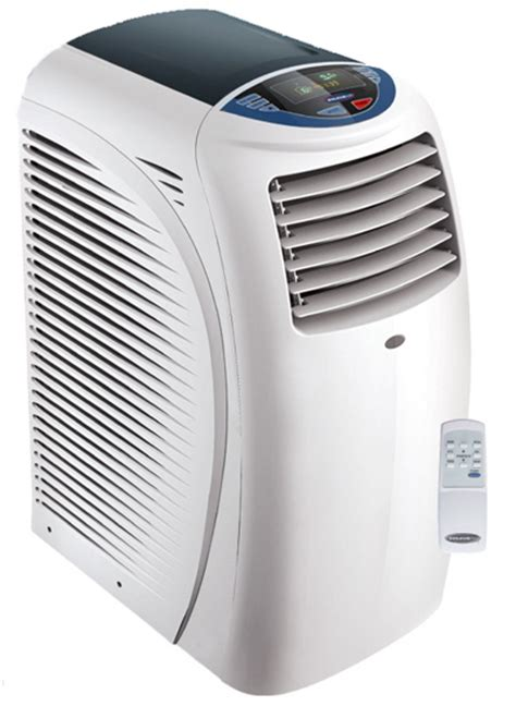 Ac Cooler Sharp types of portable air conditioner xarj and podcast