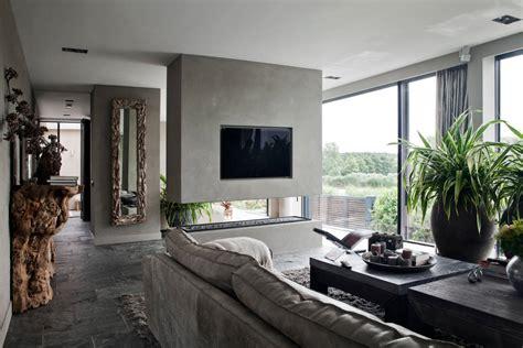 luxus wohnzimmer luxus wohnzimmer inspiration f 252 r genie 223 er