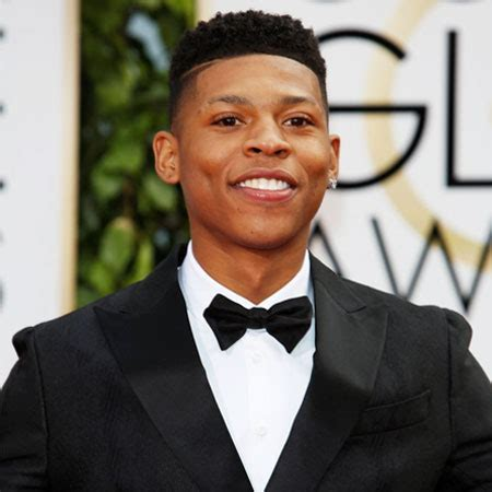 bryshere y. gray bio age,net worth,affair,girlfriend
