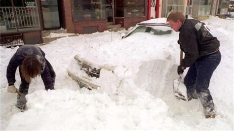 the blizzard of 1996 the blizzard of 96 17 years later nbc 10 philadelphia
