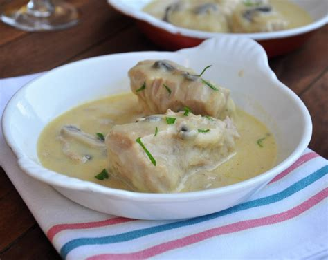 most popular comfort foods the most popular comfort food recipes the petit gourmet
