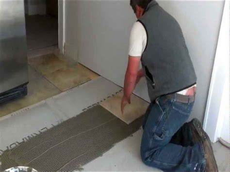 Installing Ceramic Floor Tile Free Ceramic Tiles Installation Cost Software Fivebackup
