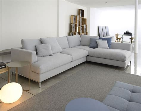 Sofa Vania loft sofa by studio marelli interiorzine