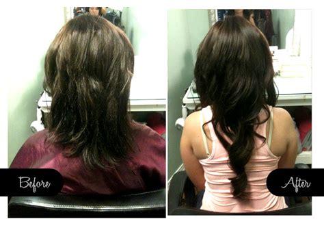 salon in birmingham al specialize in thin hair salons specializing in thinning hair hairstylegalleries com