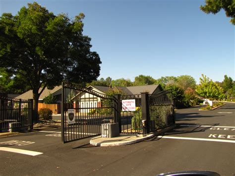 shasta estates redding ca active community