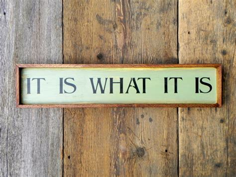 Handcrafted Wooden Signs - signs and sayings handmade wood signs rustic wooden signs
