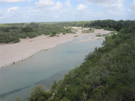 Nueces Tx Search Opinions On Nueces River