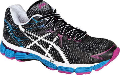 womens running shoes for overpronators asics s gt 2000 running shoe running