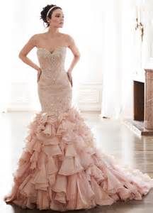 wedding day dresses picture of valentines day wedding dress ideas 20