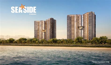 new launch new launch condo property showflat registration 65