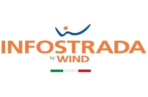 infostrada casa infostrada le offerte adsl di wind per avere a casa