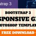 Bootstrap Grid Calculation Explained Ben Stewart bootstrap grid calculation explained ben stewart