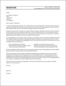 Cover Letter Sle For Portfolio by Exle Cover Letter To Executive Recruiter Resume