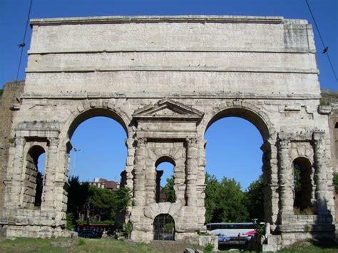 basilica porta maggiore bas 205 lica neopitag 211 rica de porta maggiore turismo roma