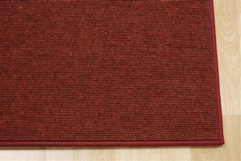 tretford teppich teppich tretford 633 umkettelt 100 x 200 cm ziegenhaar
