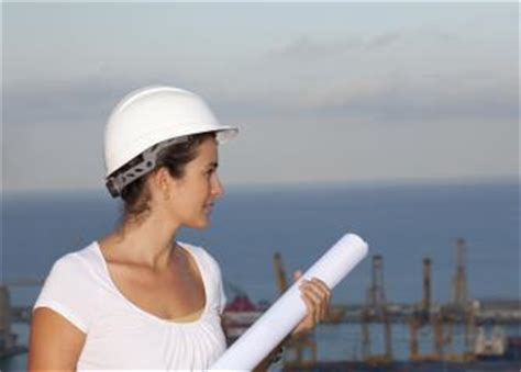 Design Engineer Jobs Hull | marine engineers and naval architects occupational