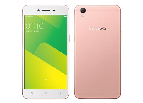 Cover 2 5d Tempered Glass Oppo A37 Rosegold oppo a37 neo 9 16gb gold logon shopping malaysia