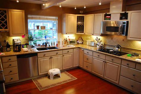 tappeto cucina design tappeti per cucina tra funzionalit 224 e design homehome