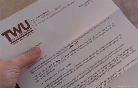 Dietetic Internship Acceptance Letter cover letter for dietetic internship sle