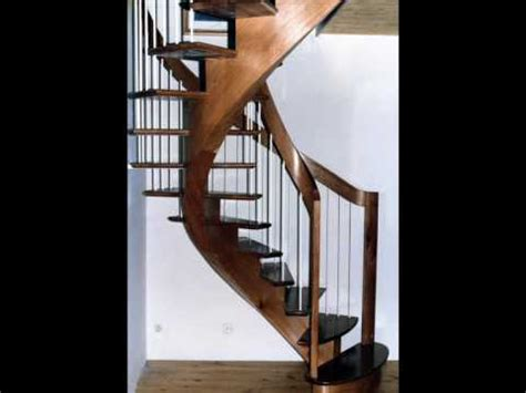 youtube stair layout stair software and stair design youtube