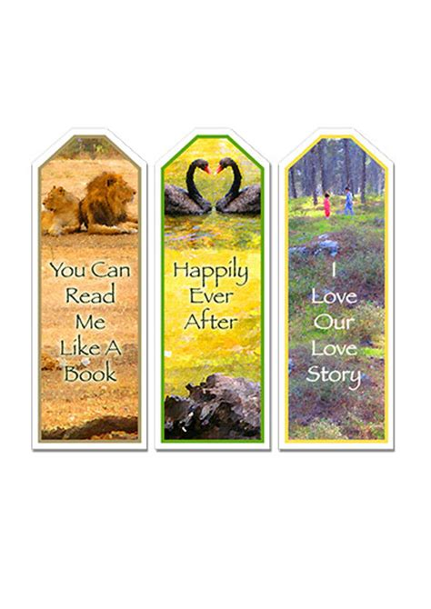 printable gothic bookmarks printable valentine cards