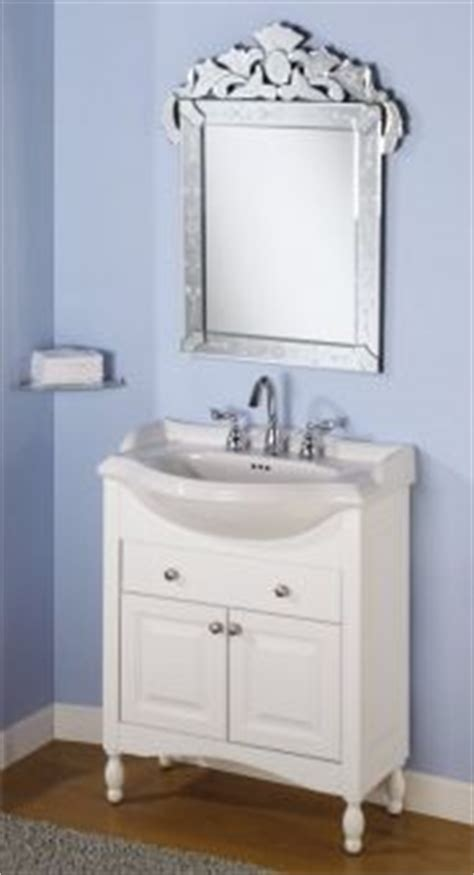 small narrow vanity favorite 26 inch single sink narrow