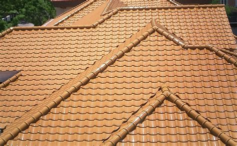 Types Of Roof Tiles Tile Roof Types File Roof Tile 3149 Jpg Roof Vents Easy Solutions To Roof Ventilation Roof
