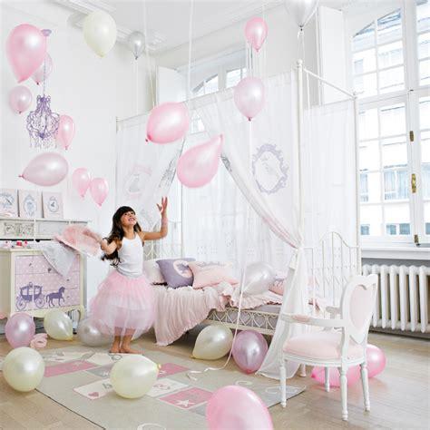 chambre enfant princesse chambre d enfant 18 ambiances chez maisons du monde pour
