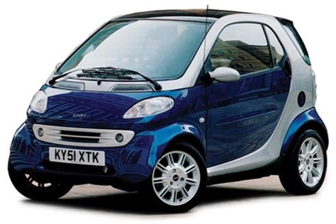 used smart car prices smart city coup 233 from 2000 used prices parkers