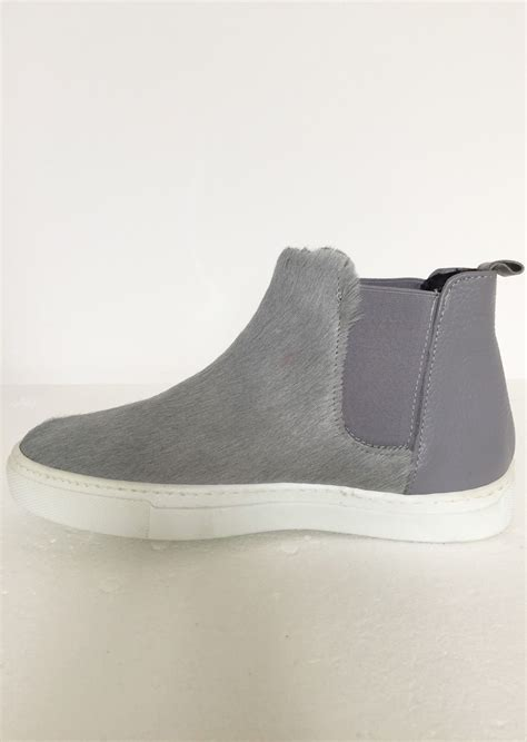 boot accessoires outlet 65 leather ankle boot cod 2238 outlet accessories
