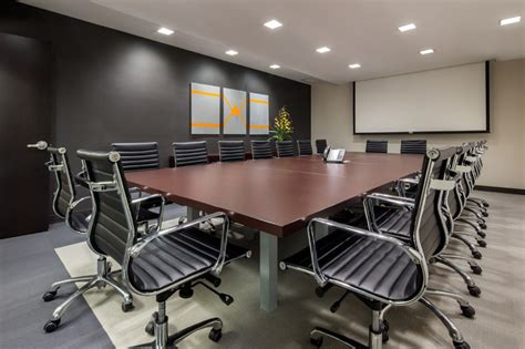 meeting rooms nyc manhattan meeting rooms nyc 212 601 2700 virgo business centers