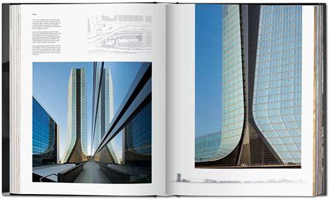 Zaha Hadid Updated Version hadid updated version philip jodidio book album