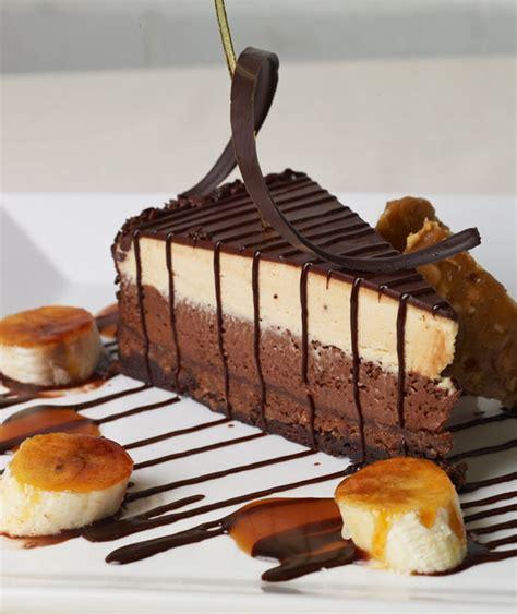 Walnut Kitchen Restaurant Desserts Market Menu Blacksalt Fish Market