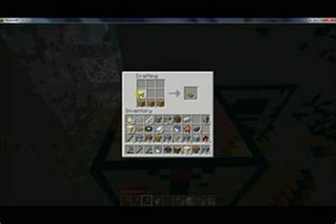 bett bauen minecraft minecraft bett bauen anleitung
