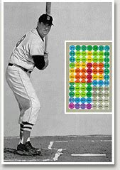 Pdf Science Hitting Ted Williams by Welcome To The Official Ted Williams Website