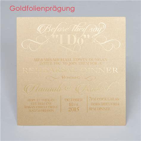 Angebot Bestellen Muster Muster Bestellen Musterpaket A 0 00 G 252 Nstige Hochwertige Laserschnitt Hochzeitskarten