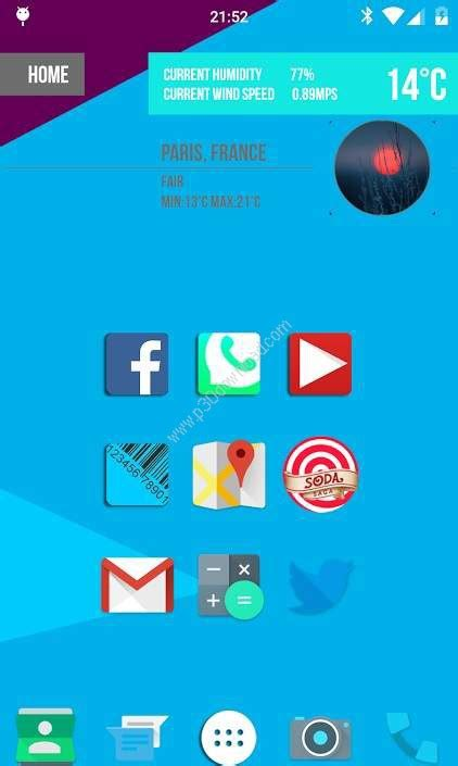 cm11 themes marshmallow marshmallow a2z p30 download full softwares games
