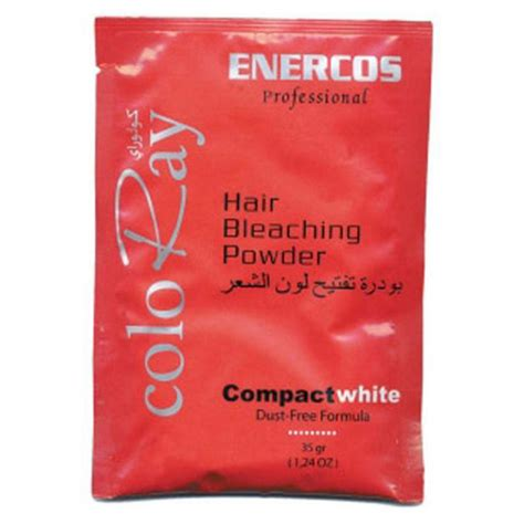 Sale Makarizo Bleaching Powder Shacet energy cosmetics your complete hair care color styling