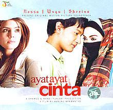 youtube film indonesia ayat ayat cinta full download full movie ayat ayat cinta 2008 latif sharing
