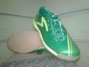 Sepatu Boot Wedges Zr12 Putih 33 jual sepatu sepak bola anak informasi jual beli
