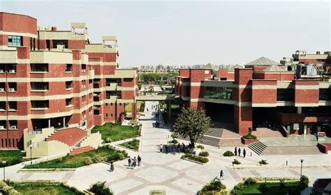 Ipu Placements Mba by School Of Management Studies Guru Gobind Singh