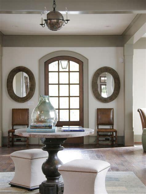 choosing interior trim paint color houzz