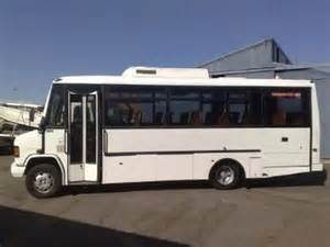 Mercedes Buses For Sale Used Mercedes 912 School Year 1994 Price