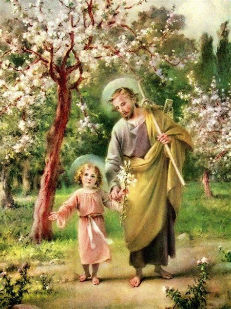 st novena 17 best images about novenas and prayers on