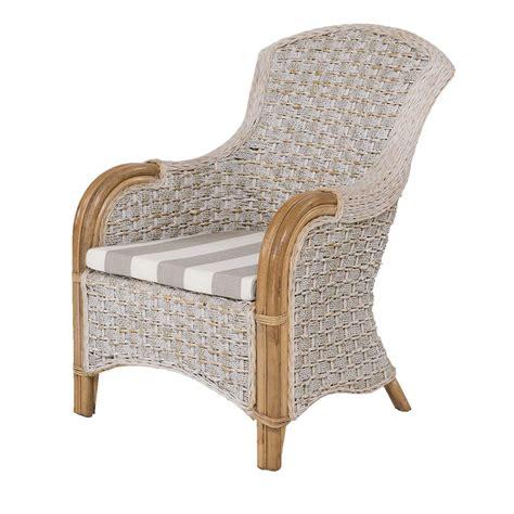 fauteuil en rotin palermo salon rotin pas cher fauteuil