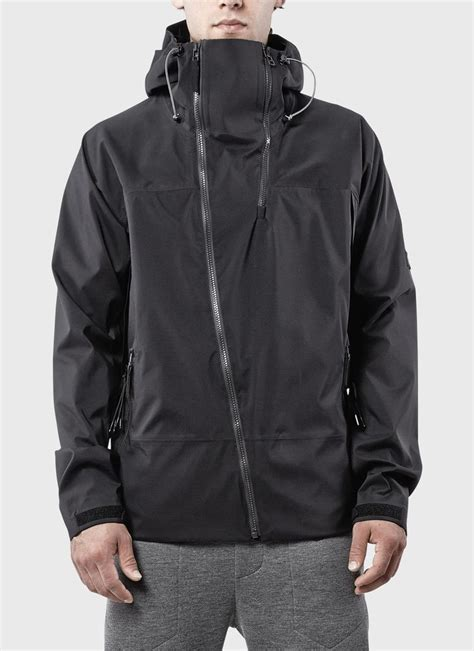 Jaket Dc Kotak Bb 4 53 best techwear images on backpacks product design and accessories