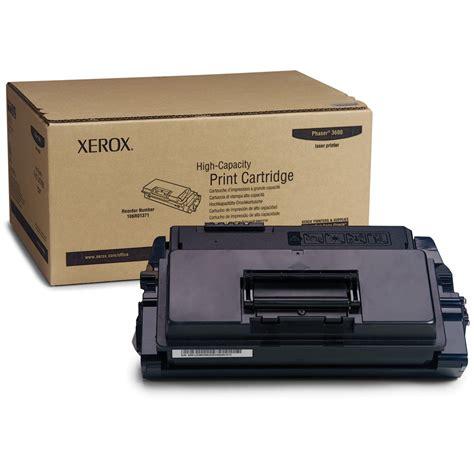 Mesin Xerox C 1000 xerox phaser 3600 series high capacity print cartridge 106r01371
