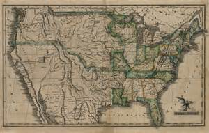 www map of the united states file map of the united states 1823 jpg wikimedia commons