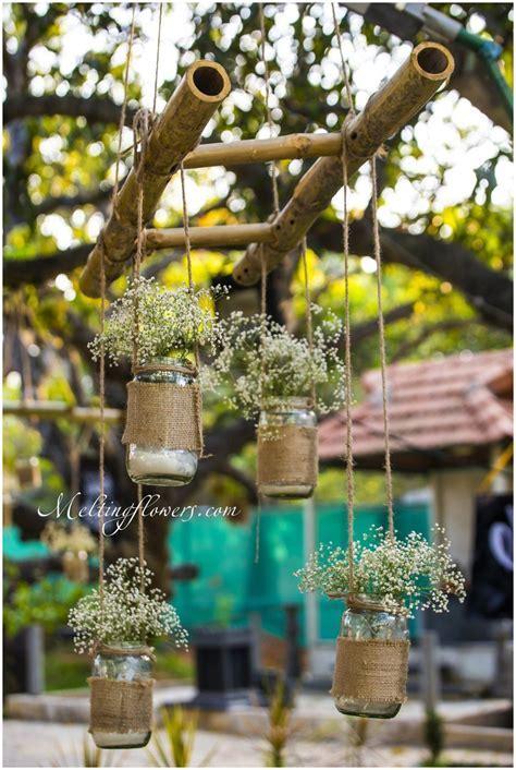 Balan Farm Convention Centre Bangalore, Wedding Resorts